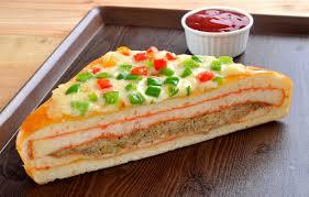 CAKE BASKET,valasaravakkam,Chennai | Smart Salez
