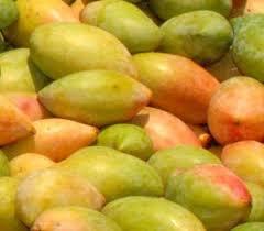 Vaanga Vaanga Fruit Market,Perungudi,Chennai | Smart Salez