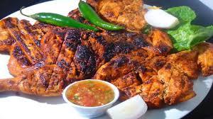 Yellow Chilli Restaurant,Chengalpattu,Chennai   Smart Salez
