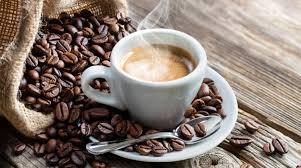 CSK Coffee Snacks Kadalai,adyar,Chennai | Smart Salez