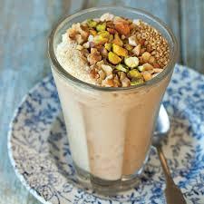 CSK Coffee Snacks Kadalai,adyar,Chennai   Smart Salez