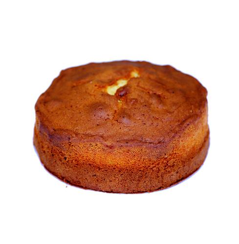 The Cake Point,k.k.nagar,Chennai | Smart Salez