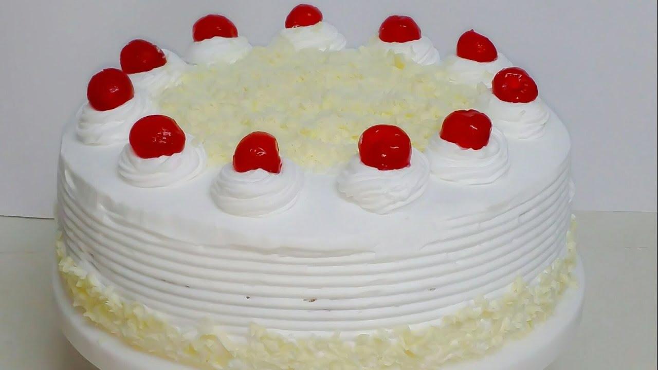 The Cake Point,Pondicherry,pondicherry | Smart Salez